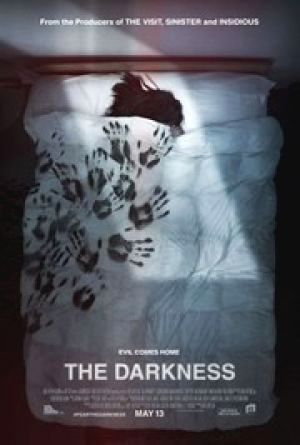 Ansehen here Video Quality Download The Darkness 2016 The Darkness English Complete Movie Online free Download Ansehen The Darkness Filmes RapidMovie WATCH The Darkness Online Subtitle English FULL #FranceMov #FREE #Pelicula This is Premium