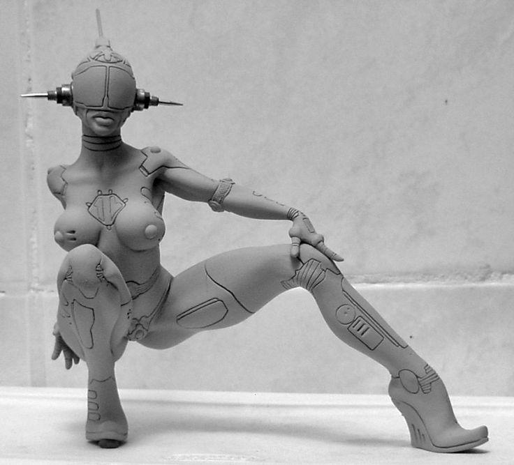sluts-cyborg-naked-pics-ice-arena