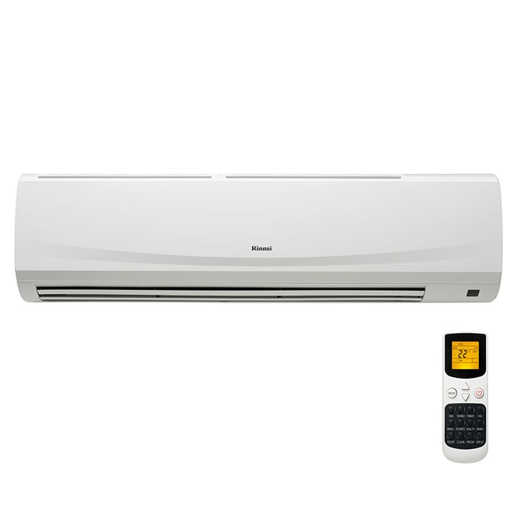 7.0kW Reverse Cycle Air Conditioner. The powerful 7.0kW system is the ultimate solution to heating or cooling large, open plan living areas.  www.wignells.com.au