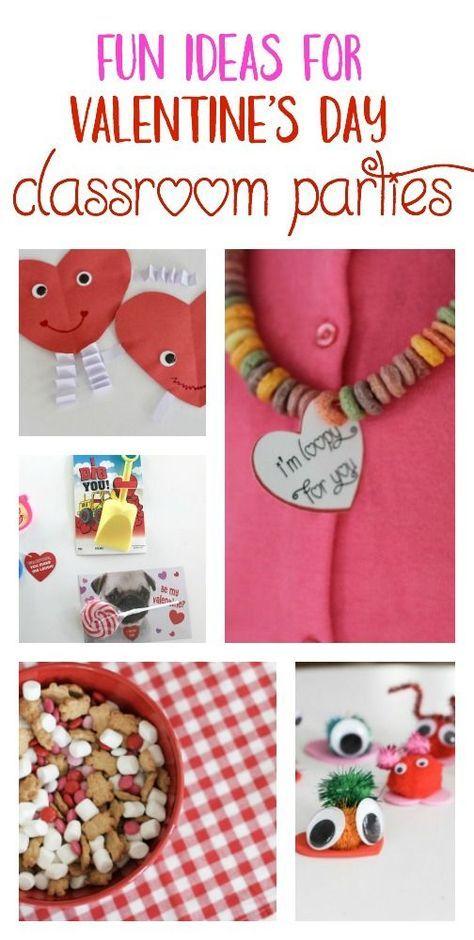 Best 25+ Valentine\'s day emoji ideas on Pinterest | Love heart ...