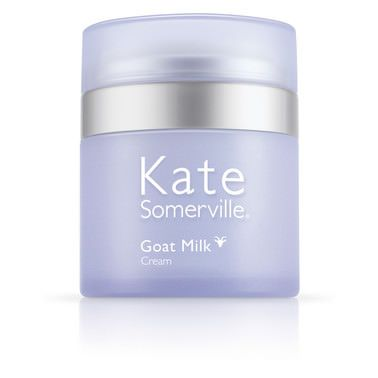 Goat Milk Cream moisturises deeply, without clogging pores, so that skin is instantly soothed and refreshed. $62 Mecca