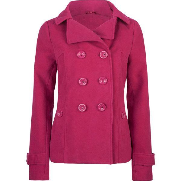 45 best My peacoat & trench coat fettish images on Pinterest ...