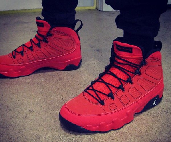 online retailer 5ee64 07f56 jordan retro 9 motorboat jones