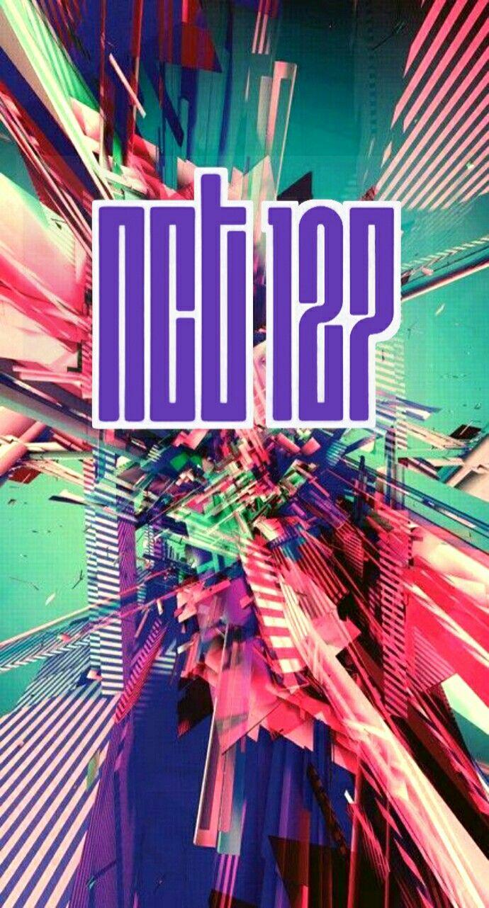 #NCT127 #Kpop #Wallpapers