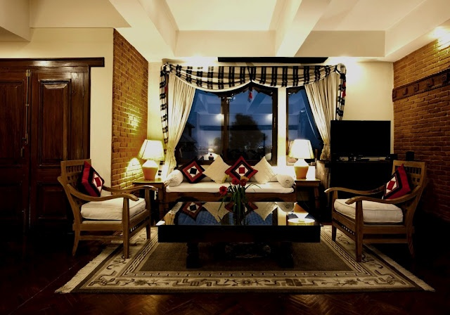 In India Per Amore: MEET THE DWARIKA'S HOTEL IN KATHMANDU - NEPAL http://inindiaperamore.blogspot.in/2012/08/the-dwarikas-hotel-in-kathmandu-nepal.html