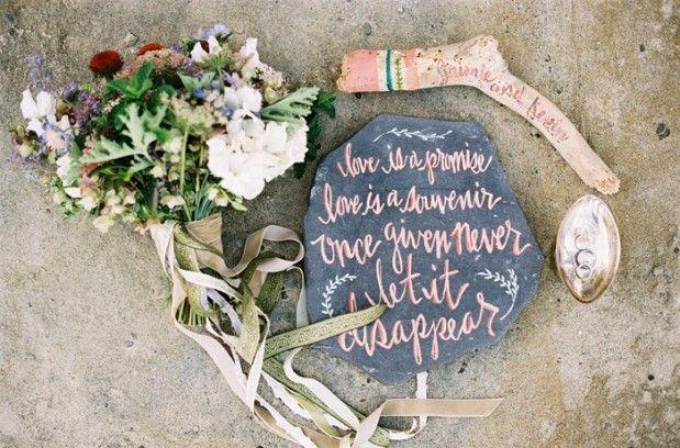 Renewing Wedding Vows Quotes: Vow Renewal Quotes. QuotesGram