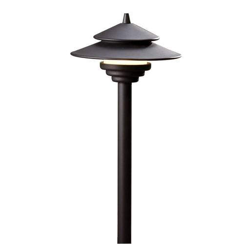 outdoor lights lowes backyard design pinterest