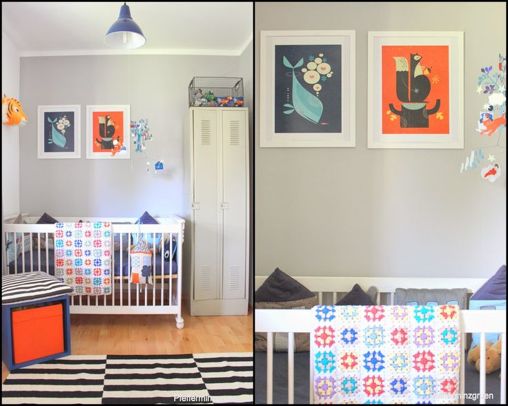 12 best Geuther Products images on Pinterest Child room, Babies - babymobel design idee stokke permafrost