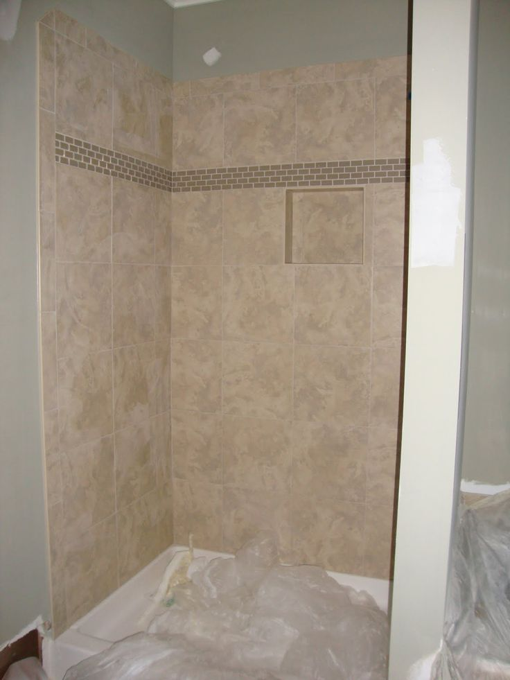 42 best images about bathroom ideas on pinterest for Bathroom tile paint
