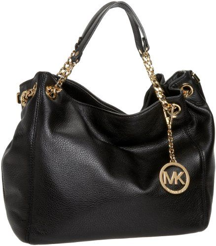 I need to get this MK handbag!
