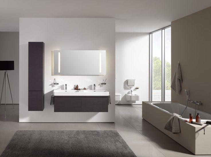 Fürdőszobaszalon | Laufen-Laufenpro
