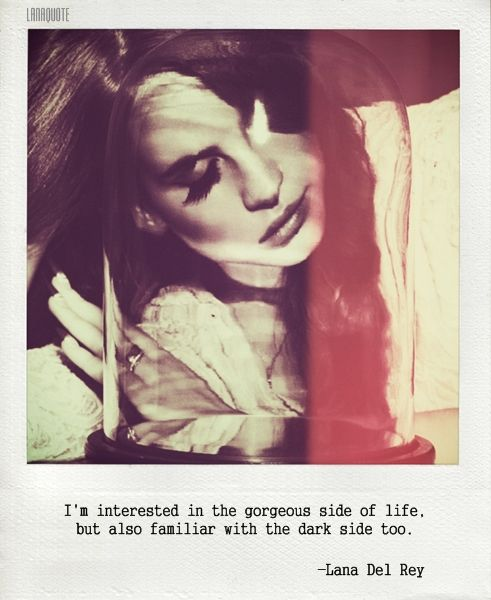 Lana Del Rey Lyric Quotes Tumblr: 74 Best Images About All About Lana Del Rey Polaroid On