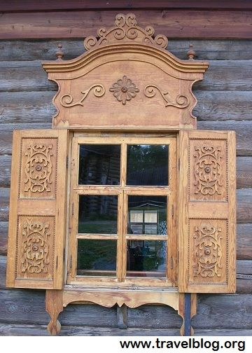 17 best ideas about alte holzfenster on pinterest holzfenster alte fensterrahmen and alte z une. Black Bedroom Furniture Sets. Home Design Ideas