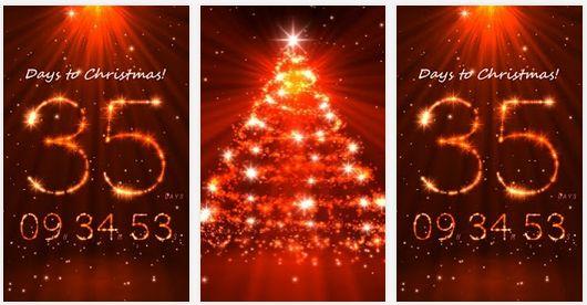 Best 25+ Christmas live wallpaper ideas on Pinterest ...
