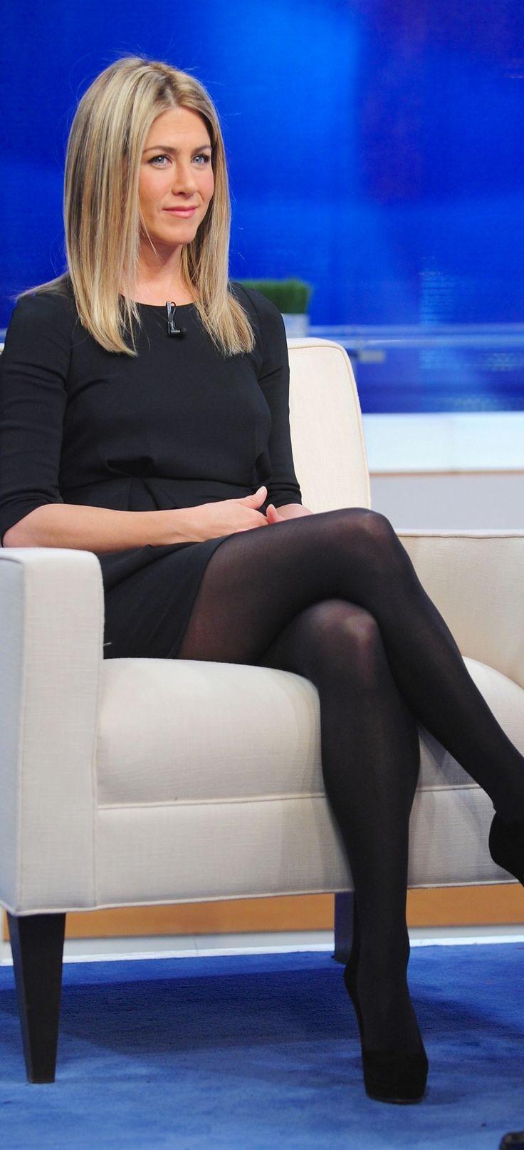 Jennifer Aniston                                                                                                                                                     More