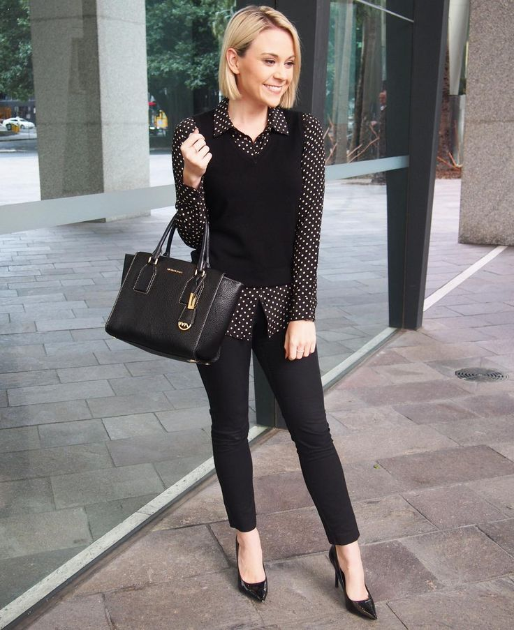 1000 Ideas About Casual Office Outfits On Pinterest Casual Office Office Outfits And Spring