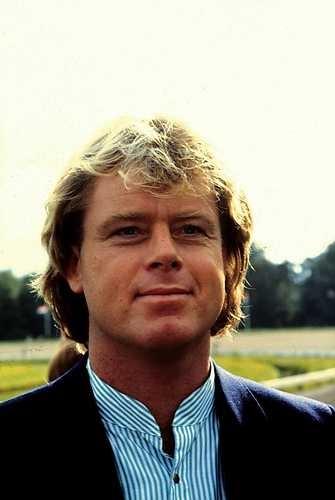 Willem Ruis Geboren: 29 maart 1945, Haarlem Overleden: 4 augustus 1986