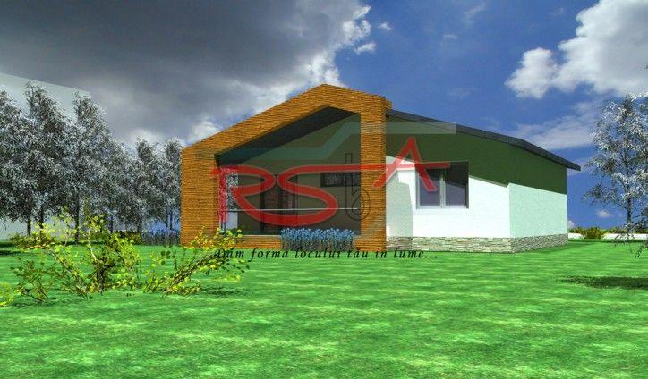 Rubrica de sfaturi si pareri in domeniul arhitecturii/constructiilor | RSbA - Birou de arhitectura | http://rsba.ro