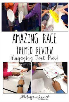 1000 ideas about amazing race challenges on pinterest amazing race