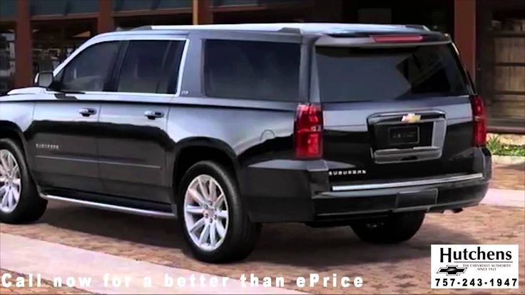 newportnews or buy lease chevy va toano pin tahoe