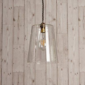 Our Designer Pendants Lights - Lighting - Pooky