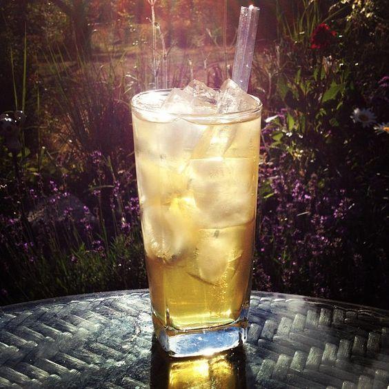 Xanté Cider Drinkrecept på Drinkoteket.se. Här hittar du en mängd recept på enkla och goda drinkar och cocktails online. Välkommen in!