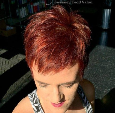photos of hair styles 81 best pixie haircuts images on pixie 2830
