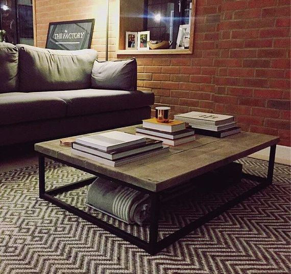 Black Coffee Table Sheffield: 17 Best Ideas About Ikea Tv Stand On Pinterest