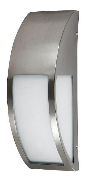 Venkovní svítidlo RABALUX RA 8269 | Uni-Svitidla.cz Moderní nástěnné svítidlo vhodné k instalaci na stěny domů, bytů či pergol #outdoor, #light, #wall, #front_doors, #style, #modern