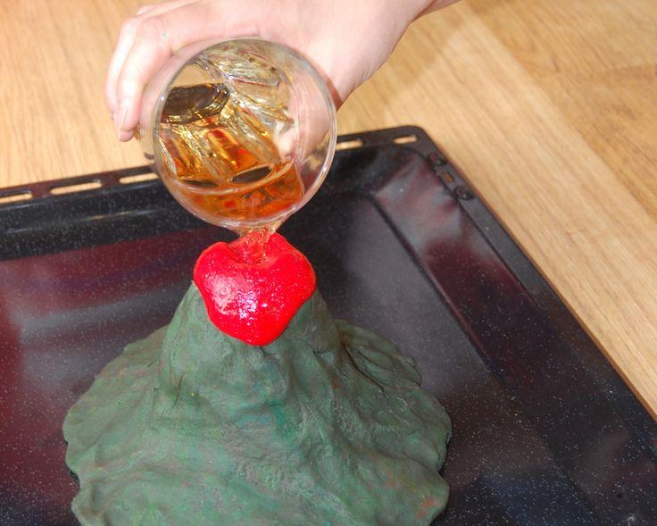 Sopka v kuchyni (obr. 2).jpg