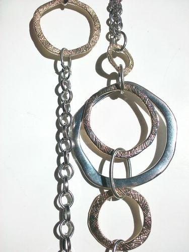 31 best ebay hypalus images on pinterest premier for Premier jewelry cross ring