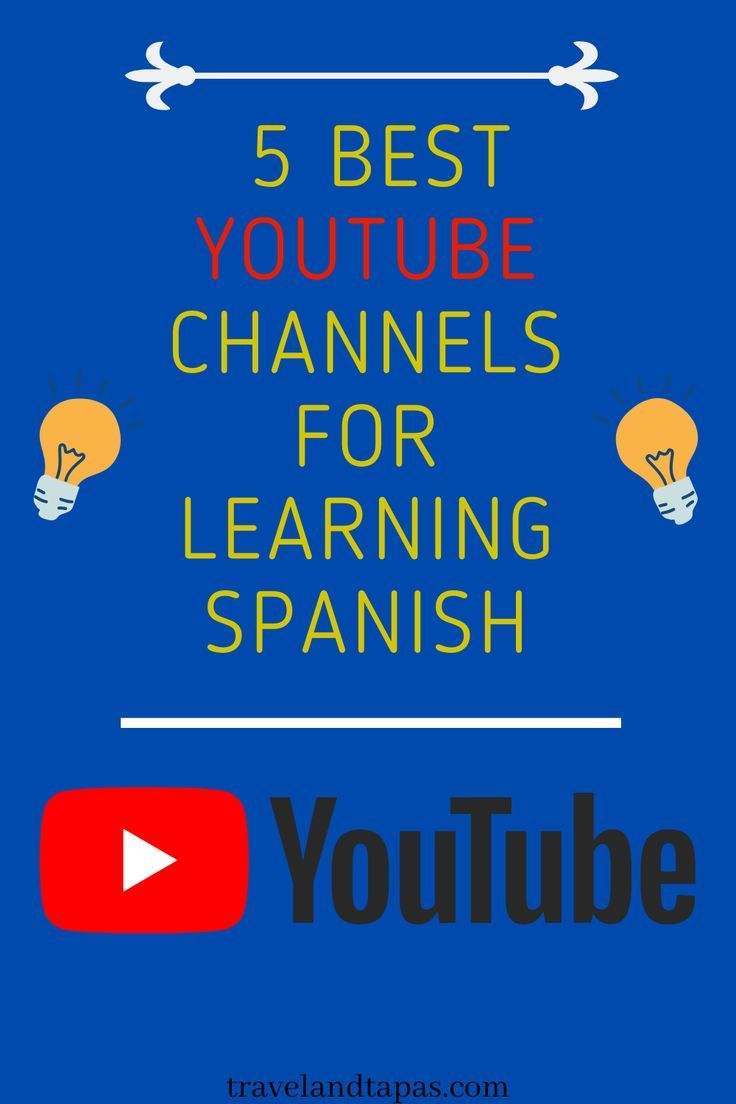 Learning Spanish   Spanish language tips   Visit Spain   Learning ...