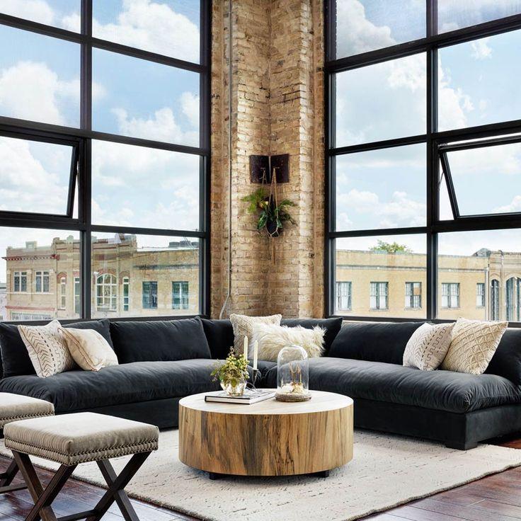 Decorating Your Apartment Interior 98 best apartment interior design images on pinterest | dining