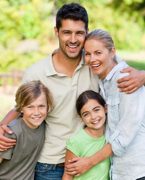 Foster Care blog -- Help foster children www.foreverkids.org #fostercare #blog