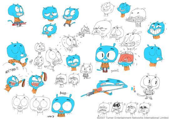 398 best characters images on pinterest character design. Black Bedroom Furniture Sets. Home Design Ideas