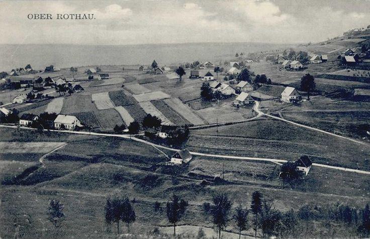 Ober Rothau