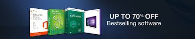 up to 70% off best selling sofware best selling software 2016, best selling software of all time, top computer software programs, amazon seller software, most popular software programs, top paid software for windows, most popular software list, best paid software for windows 10,