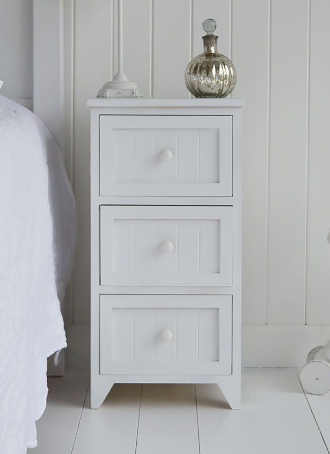17 Best Images About White Bedroom Furniture On Pinterest