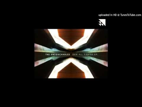 ▶ The Untouchables - Vulcan - YouTube