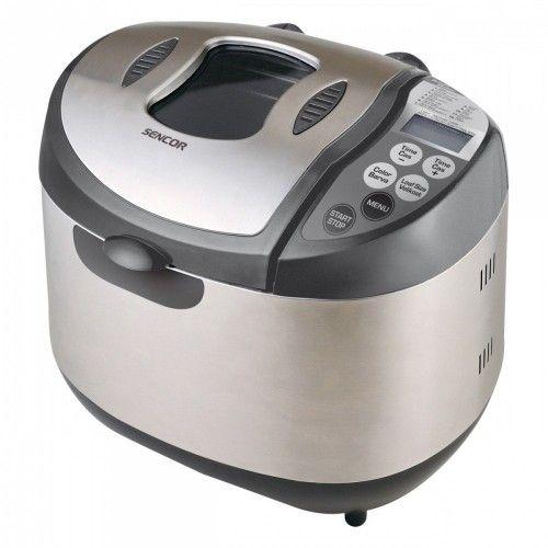 9 best Vybavení images on Pinterest Cooking ware, Kitchen utensils - kitchenaid küchenmaschine artisan rot