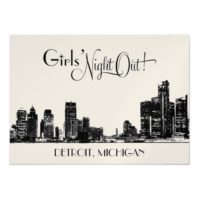 17 Best Images About Bachelorette Party Invitations On