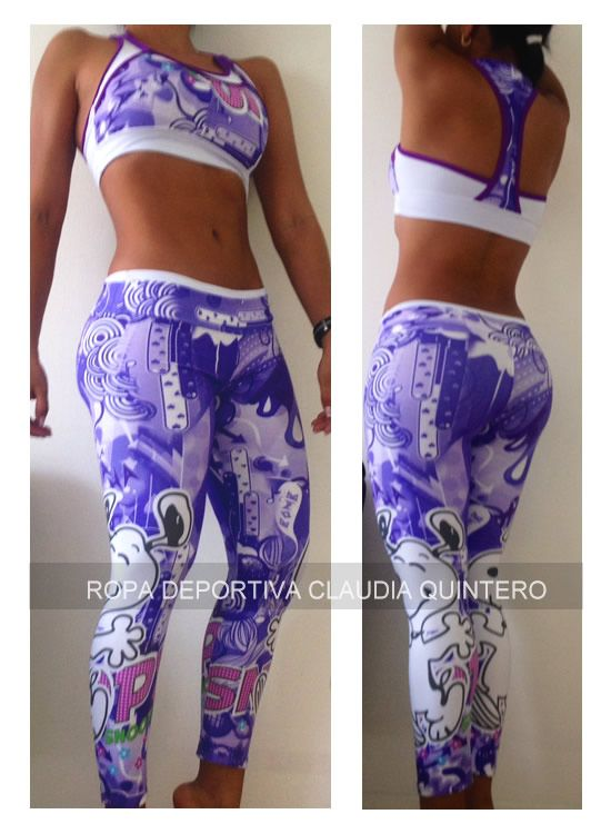1000 ideas about ropa deportiva de mujer on pinterest fitness outfits women 39 s sports wear. Black Bedroom Furniture Sets. Home Design Ideas