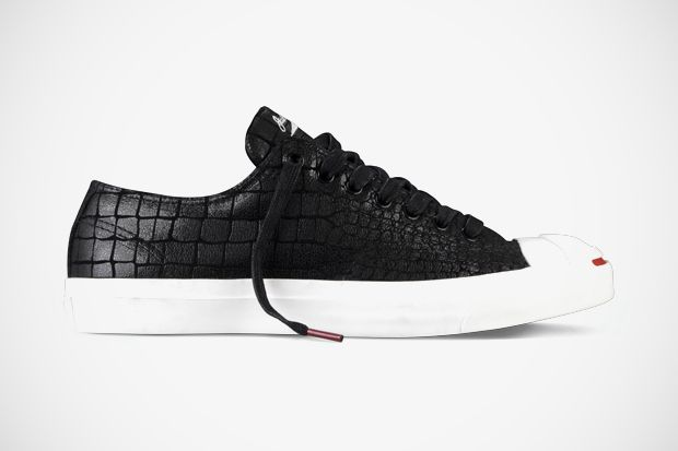 """Converse Jack Purcell """"Year of the Dragon"""""""