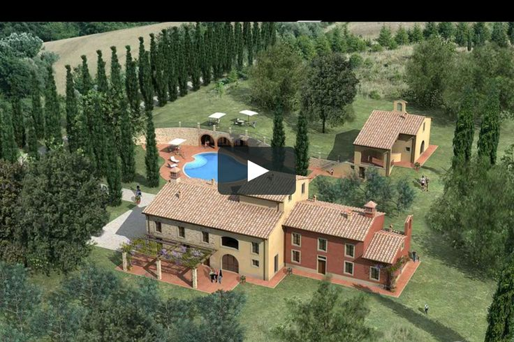 From an idea to its realization. Renovation of a farmhouse in the Tuscan countryside.  Studio La Noce Work | www.studiolanoce.it/work  #studiolanoce #studiolanocework #architecture #engineering #design #interiordesign #ArtDecor #furniture #madeinItaly #luxuryhomes #Tuscany #italy