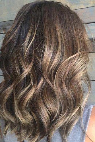 coiffure-simple.com wp-content uploads 2016 10 Cheveux-Mi-longs-D%C3%A9grad%C3%A9s-19.jpg