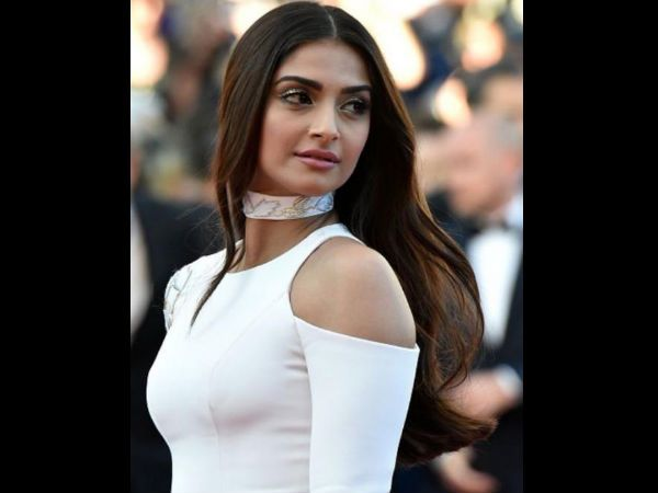"""Actor Sonam Kapoor feels there is a need for more films that revolve around women. Her forthcoming film Veere Di Wedding, also starring Kareena Kapoor Khan, Swara Bhaskar and Shikha Talsania, is themed around a wedding. Kareena will play the part of a bride-to-be in the movie. """"Veere Di..."""