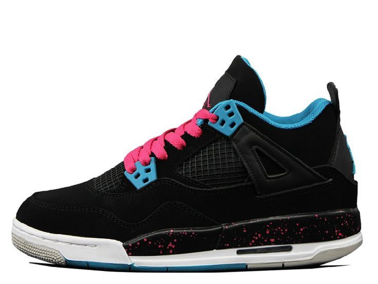 Air Jordan IV Retro women : replica sneaker,wholesale good quality replica  sneaker,wholesale air yeezy II shoes,cheap lebron x shoes