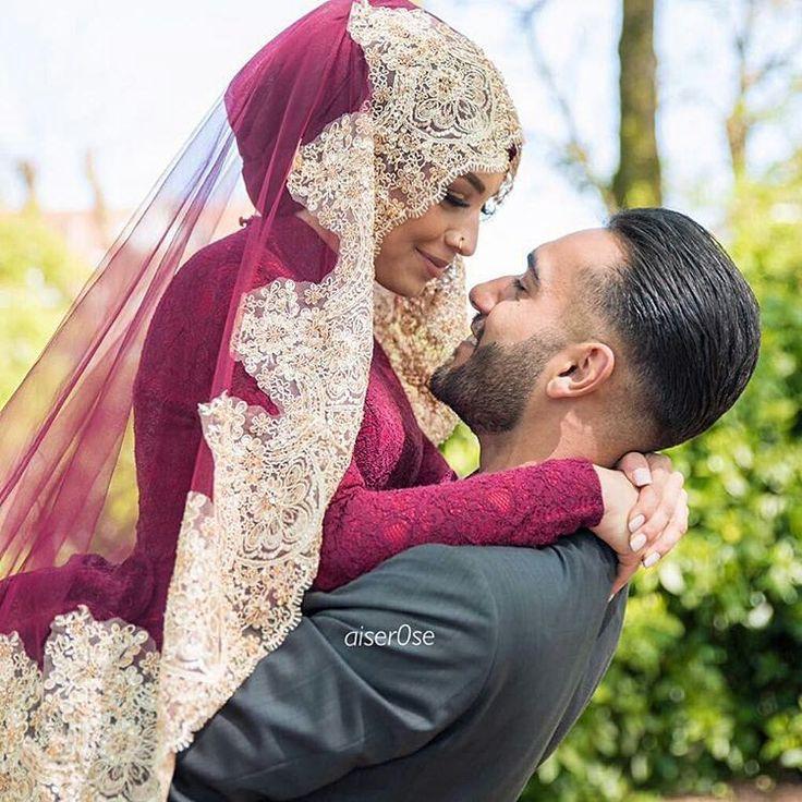 Com Muslim Bride Muslim Single 6