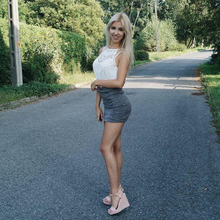 Katarzyna Szalska (PL)