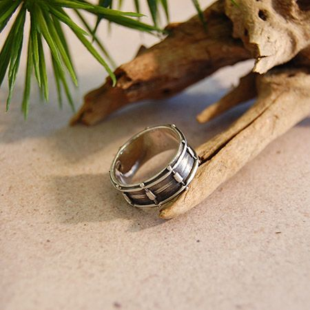 Drummer Ring - This beautiful snare drum ring would make a unique gift idea for the man or woman who beats the drums! Whether they play in school marching band or play the drumset, this elegant snare drum ring would bring a smile to their face. #jewelry #drums - Many are buying this as a wedding ring for their special musician. This is one of the best gifts for drummers on the market. $149.95